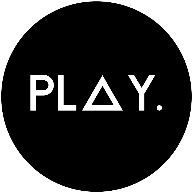 PLAY Antwerp
